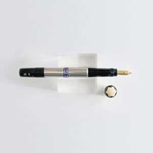montblanc-sterling01